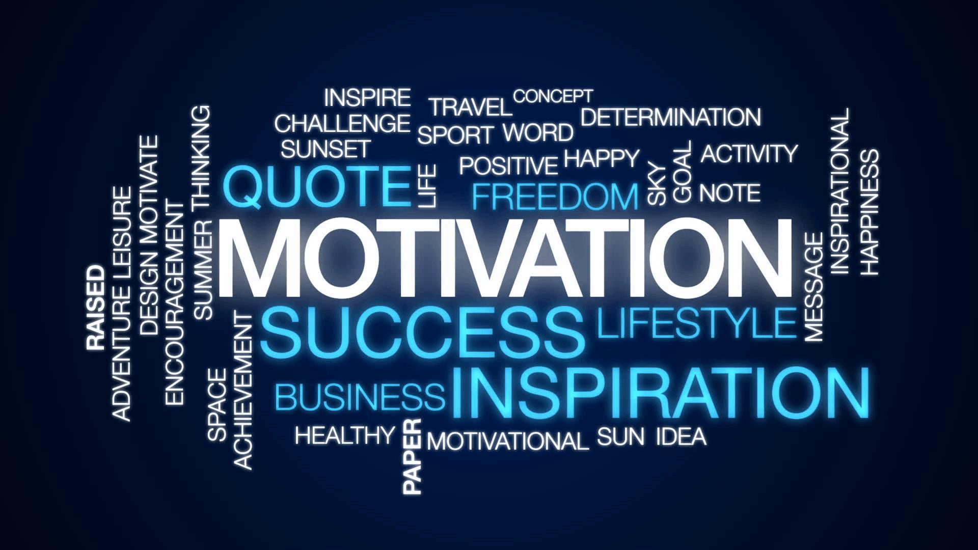 Free Motivation Letter Template- Sample & Example [PDF] | Best Letter Templates